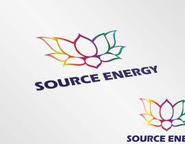 #28 cho Design a Logo for my company Source Energy bởi webcreateur