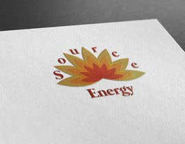 #69 para Design a Logo for my company Source Energy por Layla1964