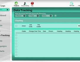 #1 for Design a Website Mockup for a B2B site by gemmyadyendra