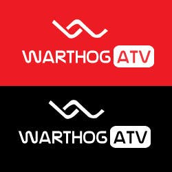Contest Entry #                                        36                                      for                                         Design a Logo for an ATV Parts Store