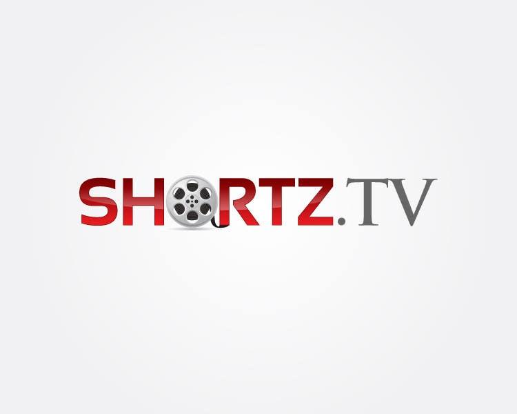 Inscrição nº 43 do Concurso para Design a Logo for my Short film website