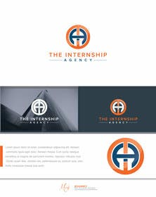 #50 cho Design a Logo for a Student Recruitment Agency bởi mohammedkh5