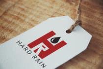 Bài tham dự #49 về Graphic Design cho cuộc thi Design a Logo for my brand of outdoor wear