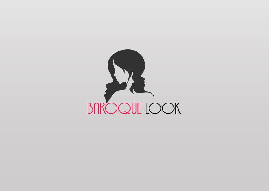 Bài tham dự cuộc thi #12 cho Design a Logo for Beauty Salon