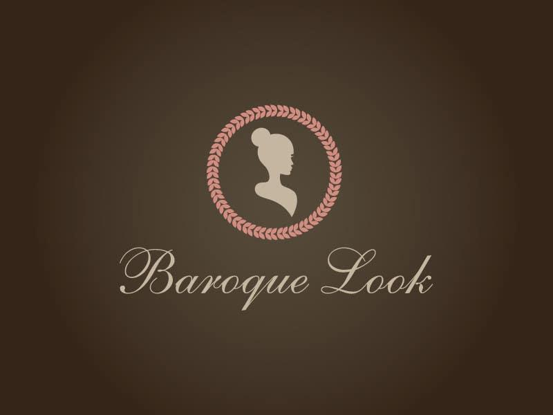Bài tham dự cuộc thi #71 cho Design a Logo for Beauty Salon