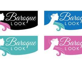 speedpro02 tarafından Design a Logo for Beauty Salon için no 3