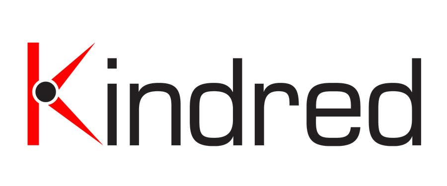 Kilpailutyö #37 kilpailussa Design a Logo for a Children's Watch Brand