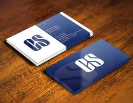 gohardecent tarafından Design some Business Cards for a company için no 85
