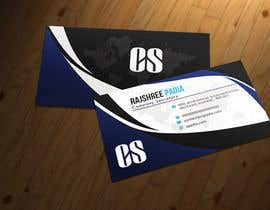 #111 para Design some Business Cards for a company por TheScylla