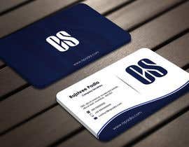 #23 para Design some Business Cards for a company por Derard