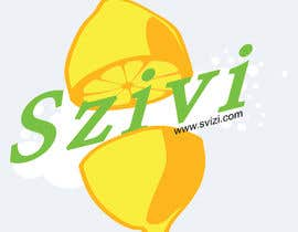 #19 for Design a logo & weblink visual for a FRESH SPARKGLING LEMONADE by chimera28