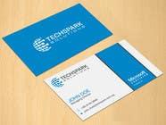 Graphic Design Konkurrenceindlæg #109 for Design business card
