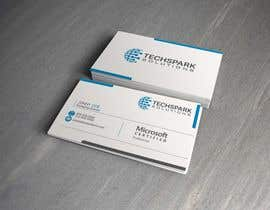 #43 for Design business card af zillurrahman760