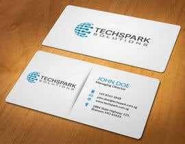 #49 for Design business card af akhi1sl