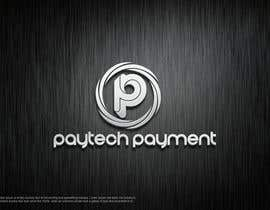 #50 for Design a Logo for Paytech Payment by jaiko