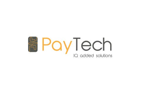 Contest Entry #41 for Design a Logo for Paytech Payment