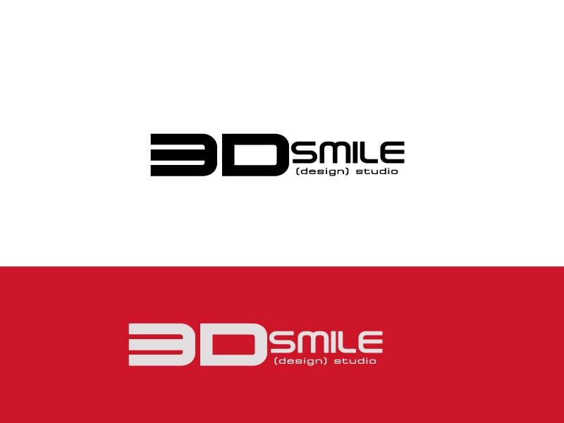 Konkurrenceindlæg #83 for Ontwerp een Logo for orthodontic company