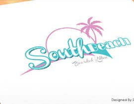 #1 para Bearded Kitten: South Beach por shivashobeiry