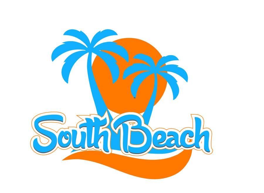 Inscrição nº                                         10                                      do Concurso para                                         Bearded Kitten: South Beach