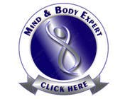 Graphic Design Contest Entry #42 for Design some Icons for www.mindandbodyhealing.com