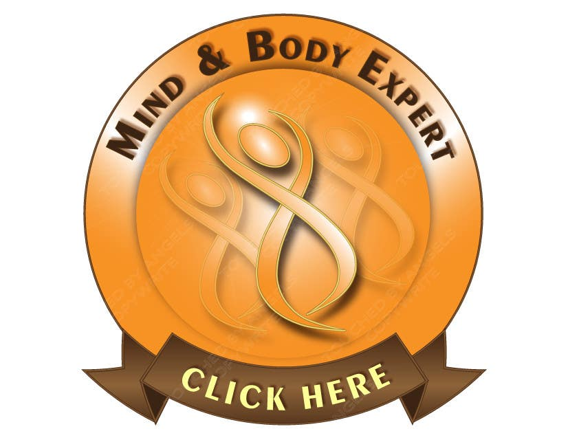 Contest Entry #                                        43                                      for                                         Design some Icons for www.mindandbodyhealing.com
