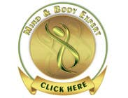 Graphic Design Contest Entry #44 for Design some Icons for www.mindandbodyhealing.com