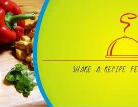 #10 cho Design a Banner and Logo for Cooking Website and Social pages bởi consultorgrafico