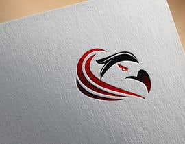 #40 cho Design a Logo for Creative Falcon bởi stojicicsrdjan