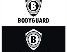 #27 for Disegnare un Logo for bodyguard af indraDhe