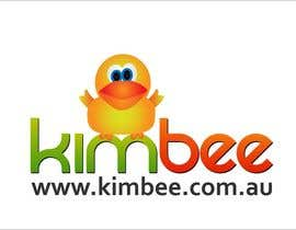 #25 for Kmbee Logo by iakabir