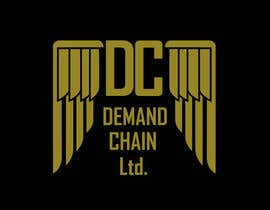 nº 246 pour Design a Logo for Demand Chain Ltd par oksuna