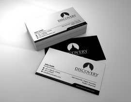 #18 for Design stationery set and business card af ezesol