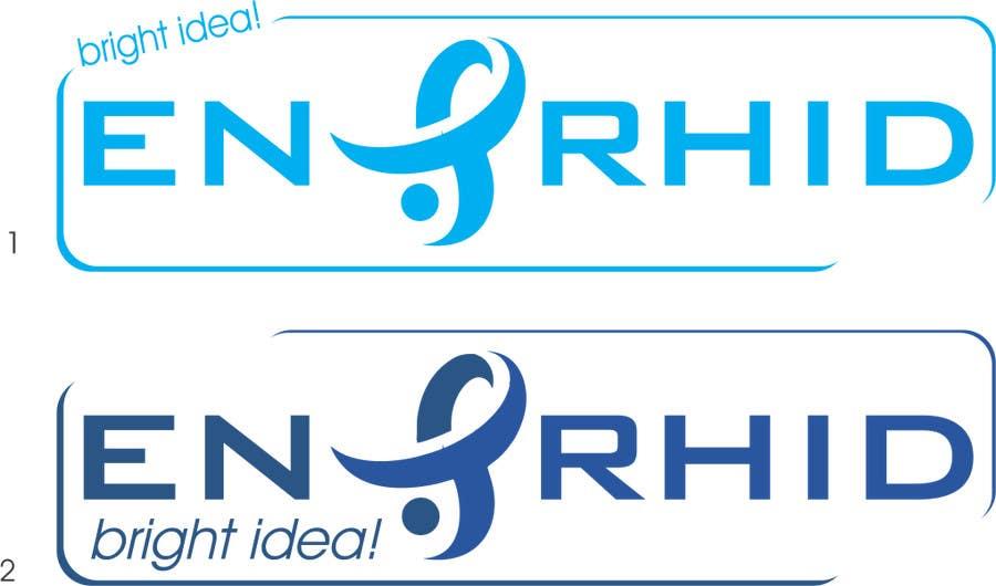 Konkurrenceindlæg #                                        26                                      for                                         Design a Logo for company - renewable energy