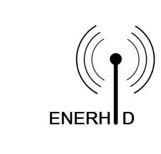 Konkurrenceindlæg #                                        27                                      for                                         Design a Logo for company - renewable energy