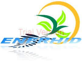 #24 untuk Design a Logo for company - renewable energy oleh riyazparveen