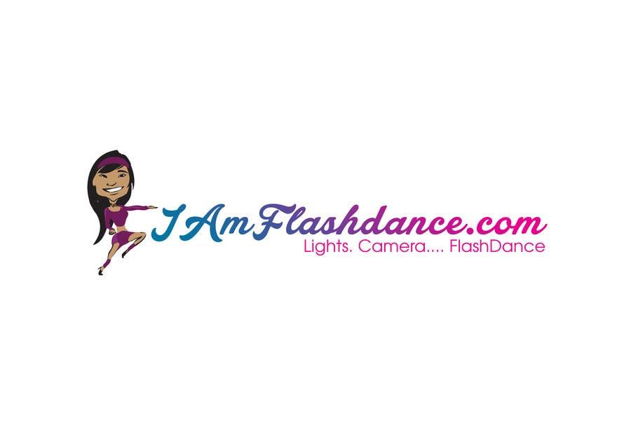 Konkurrenceindlæg #54 for Designing a Logo for My Blog