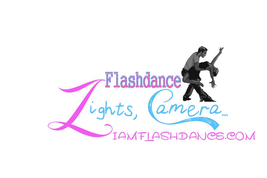Contest Entry #                                        36                                      for                                         Designing a Logo for My Blog