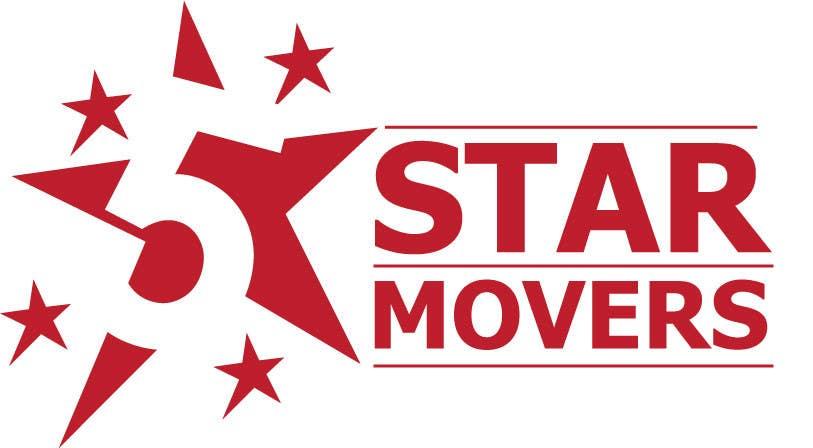 Bài tham dự cuộc thi #51 cho Design a Logo for moving company