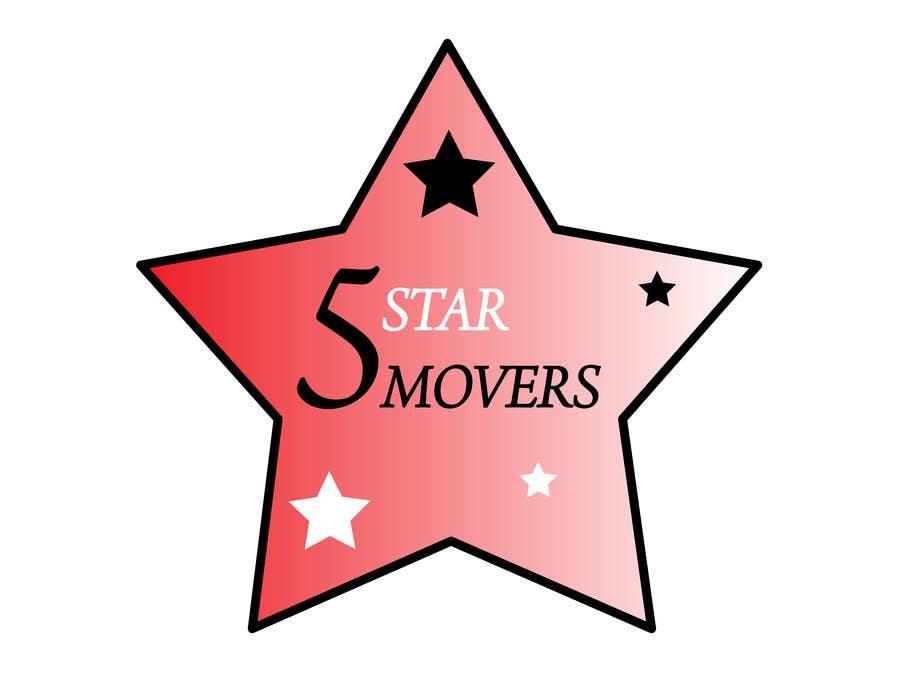 Bài tham dự cuộc thi #42 cho Design a Logo for moving company