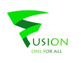 #22 for Fusion Student Club Logo by paupau06