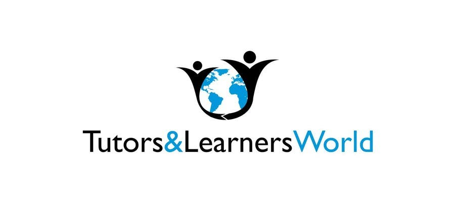 #13 for Logo for Tutors and Learners World by trying2w