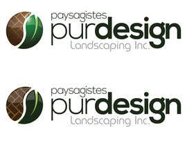 #1 for Design a Logo for a Landscaping Company by vernequeneto