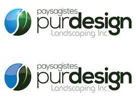 #12 para Design a Logo for a Landscaping Company por vernequeneto