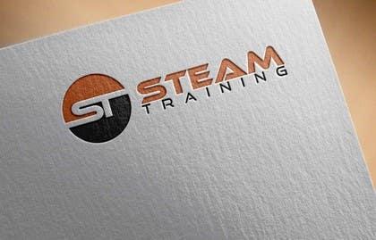 eltorozzz tarafından Design a Logo for Steam Training için no 27