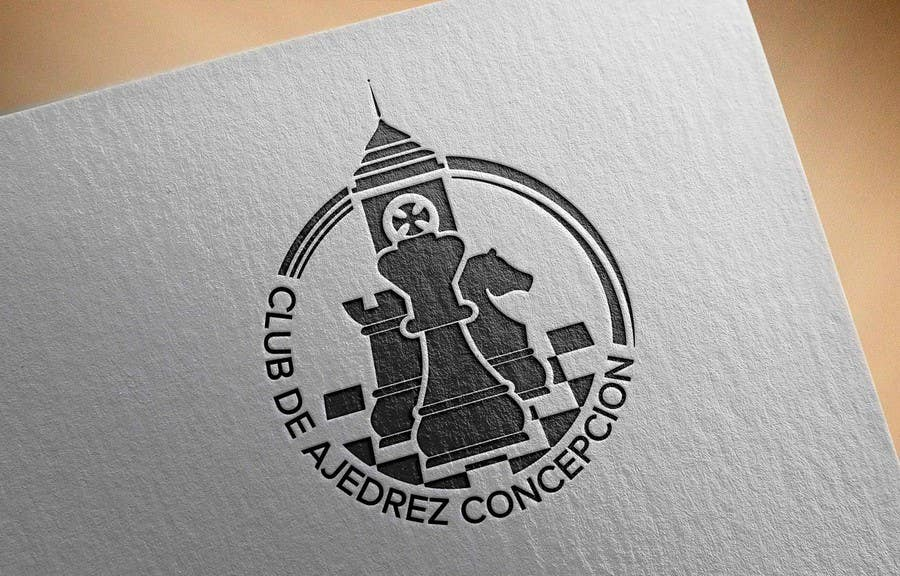Konkurrenceindlæg #272 for Design a Logo