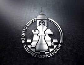 #273 for Design a Logo af dreamer509