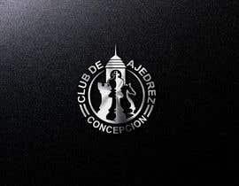 #274 for Design a Logo af magepana