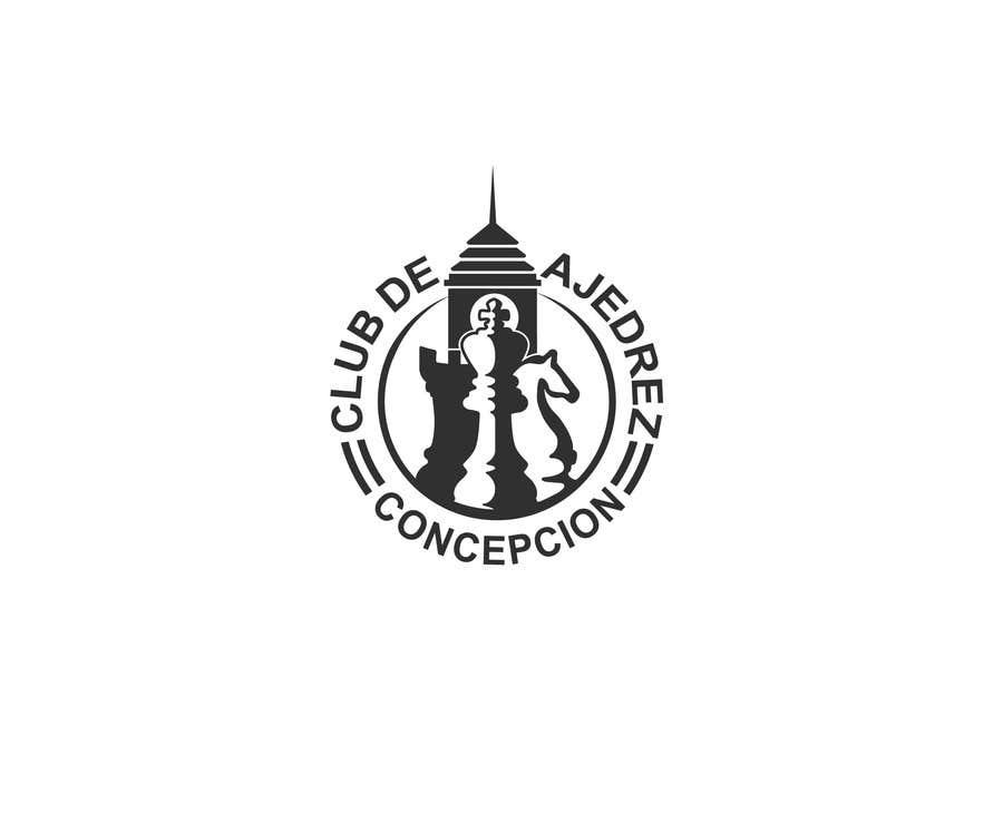 Konkurrenceindlæg #292 for Design a Logo