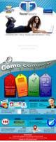 Konkurrenceindlæg #                                                5                                              billede for                                                 Rediseño Plantilla Mercadolibre Htm