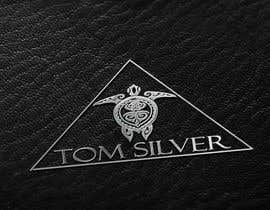 #92 para Design a Logo for TOM SILVER por open2010